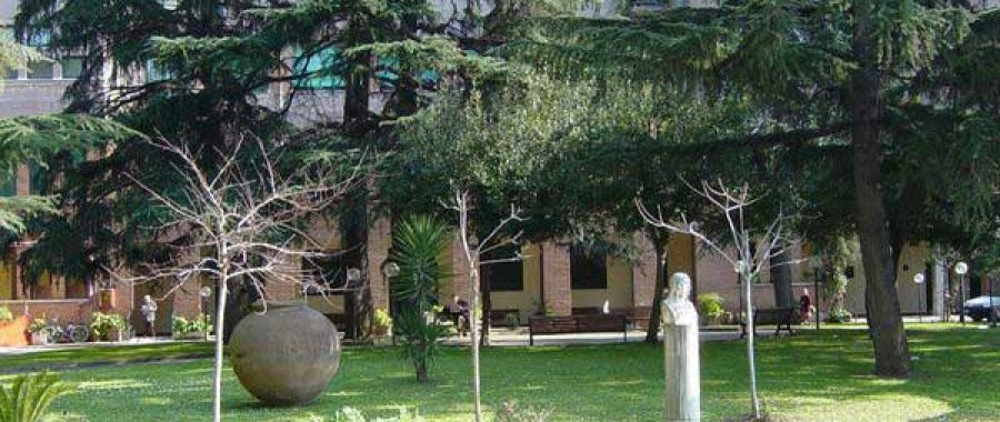 Giardino-interno (1)