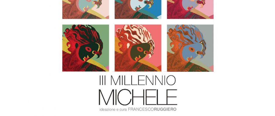 manifesto-mostra-iii-millennio-michele-page-001